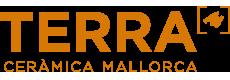 Terra Ceràmica Mallorca