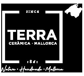 https://ceramicaterracuita.com/wp-content/uploads/2021/04/logo-footer.png
